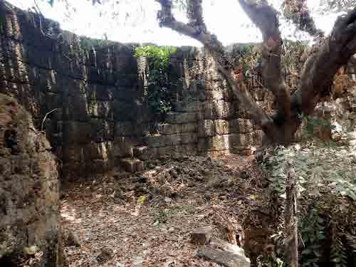 Bankot-Killa (4)