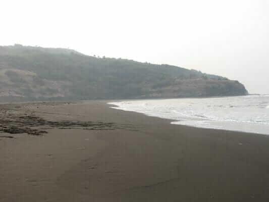 Velas Beach (4)